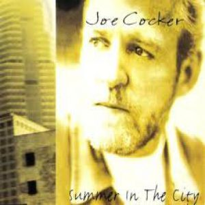 Summer in the City Album