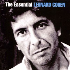 The Essential Leonard Cohen Album