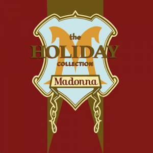 The Holiday Collection Album