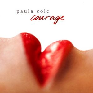 Courage Album