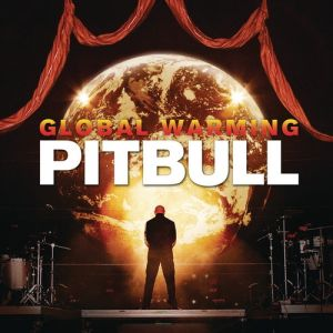 Global Warming Album