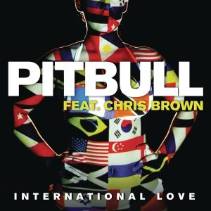 International Love Album