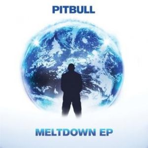 Meltdown Album