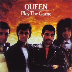 Play the Game Album