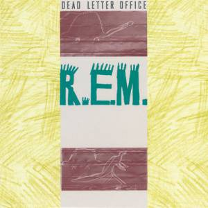Dead Letter Office Album