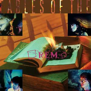 Fables of the Reconstruction Album