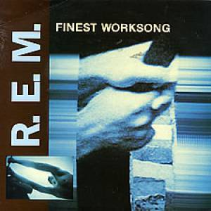 Finest Worksong Album