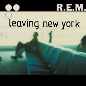 Leaving New York Album