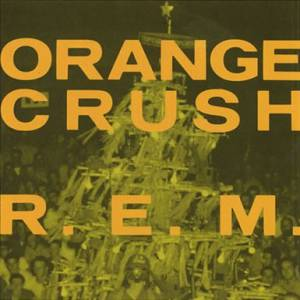 Orange Crush Album
