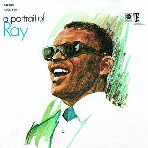 A Portrait Of Ray Album