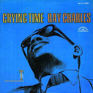 Crying Time Album