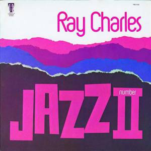 Jazz Number II Album