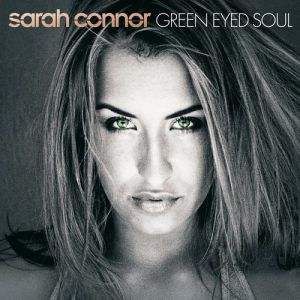 Green Eyed Soul Album