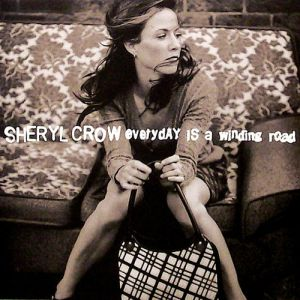 Everyday Is a Winding Road Album