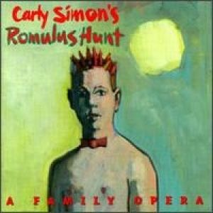 Romulus Hunt: A Family Opera Album