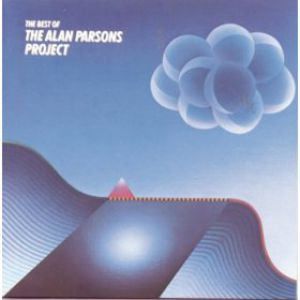 The Best of the Alan Parsons Project Album