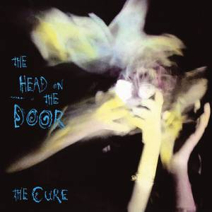 The Head on the Door Album