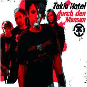Durch den Monsun Album