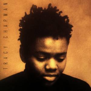 Tracy Chapman Album