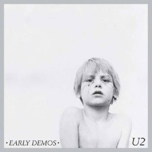 Early Demos Album