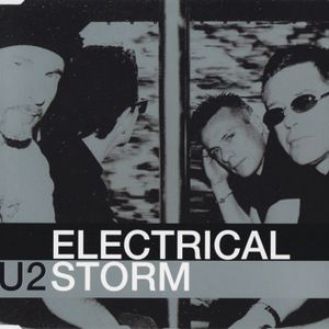 Electrical Storm Album