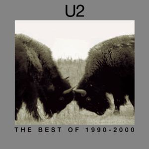 The Best of 1990 - 2000 Album