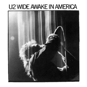 Wide Awake In America Album