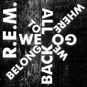 We All Go Back to Where We Belong Album