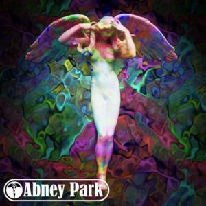 Abney Park Album