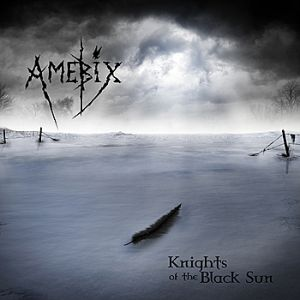 Knights of the Black Sun Album