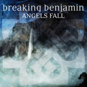 Angels Fall Album