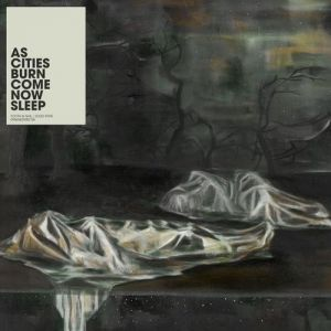 Come Now Sleep Album