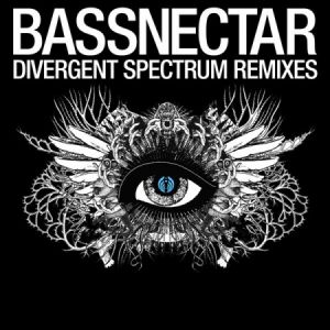 Divergent Spectrum Remixes Album
