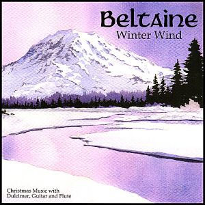 Winter Wind Album