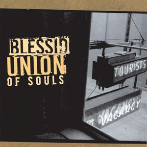 Blessid Union of Souls Album