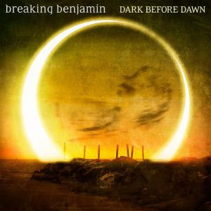 Dark Before Dawn Album