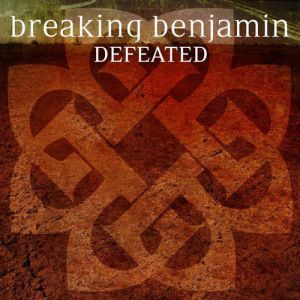 Defeated Album