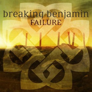 Failure Album