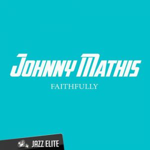 Faithfully Album