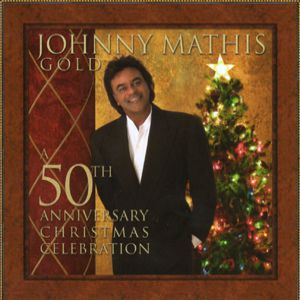 Gold: A 50th Anniversary Christmas Celebration Album