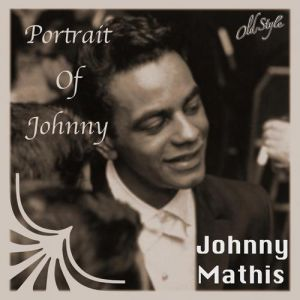 Portrait of Johnny Album
