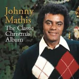 The Classic Christmas Album Album
