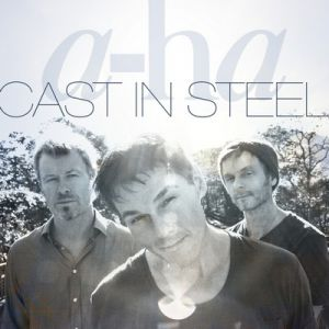 Cast in Steel Album