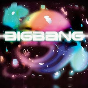 Big Bang Album