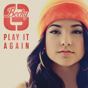 Play It Again Album