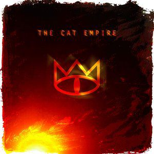 The Cat Empire Album