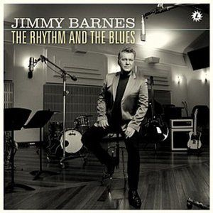 The Rhythm and the Blues Album