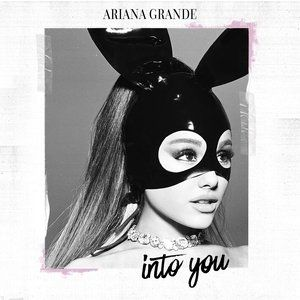 Into You Album