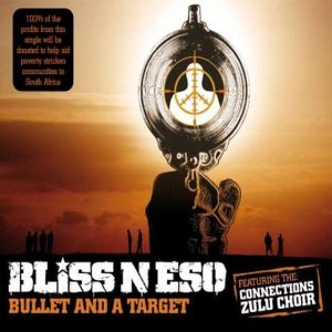 Bullet and a Target Album