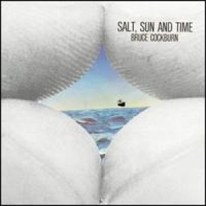 Salt, Sun and Time Album